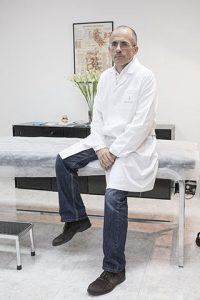 dr-mario-gestoso-eede