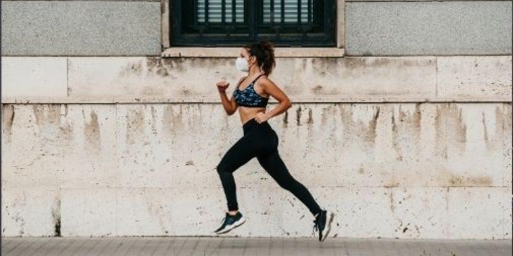 Influencia de la actividad física en la mortalidad por COVID-19