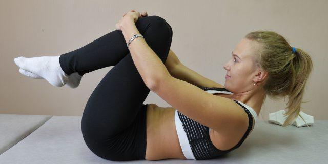 Tres consejos para evitar el dolor de espalda al volver a entrenar tras el verano