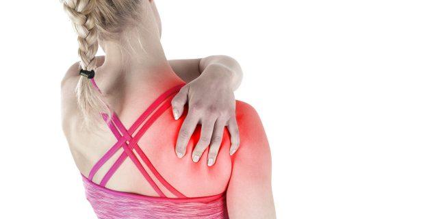 Cómo aparece el dolor de espalda